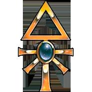Eldar symbol