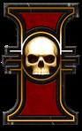 Inquisition seal