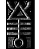 striking scorpions symbol