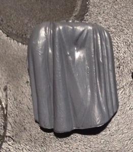 eshin grey cloak