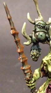 rusty sword nurgle
