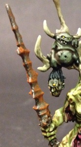 rusty sword nurgle