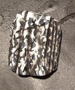 shading cloak