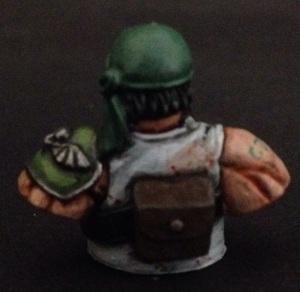 relic guardsman back