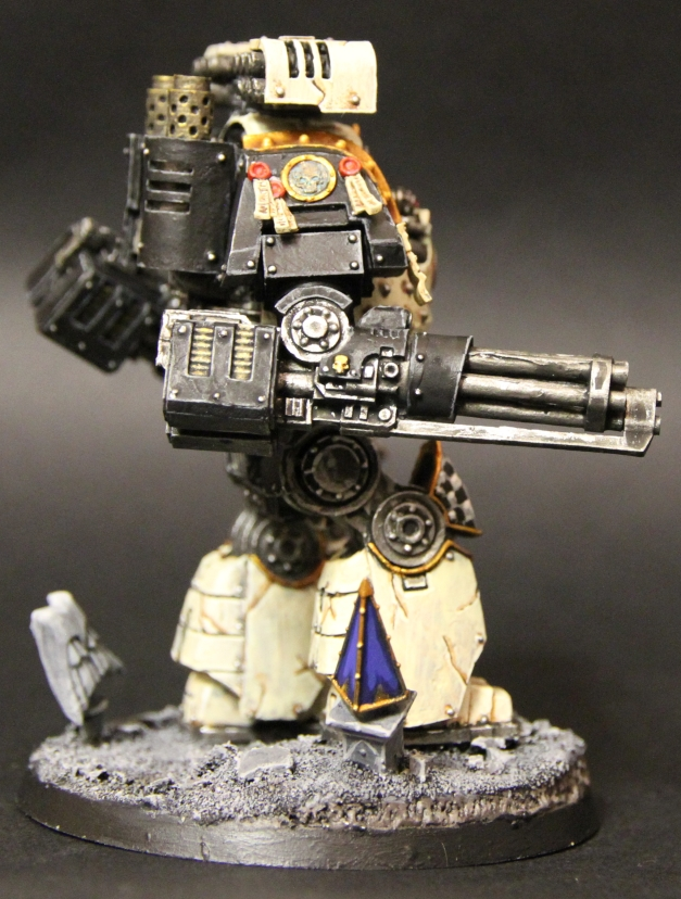 kheres pattern assault cannon