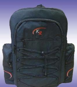 KR Backpack