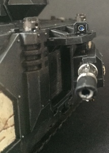 predator lens