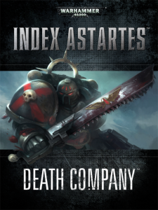 index astartes badc