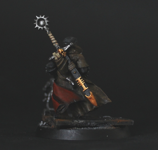 inq28 inquisitor
