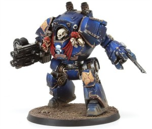 nightlords contemptor