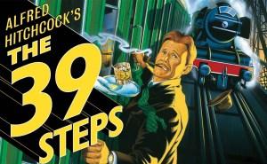 39-steps-poster