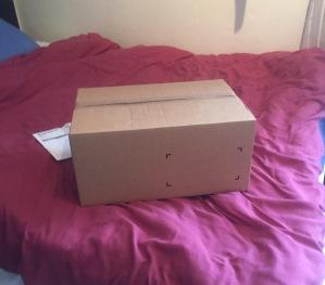 fw box