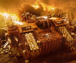 Chaos_Land_Raider