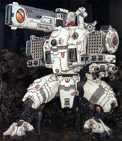 Tau-velution – Where The Tau Have Come From, And Where They're Going