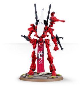 wraithlord