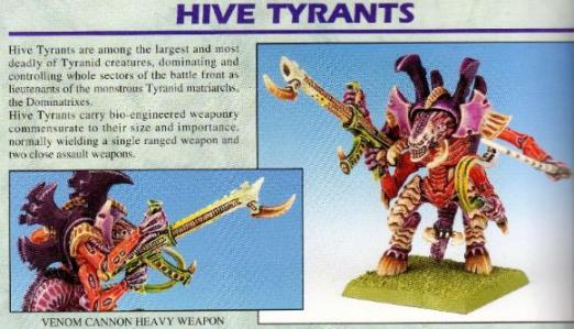 metal hive tyrant