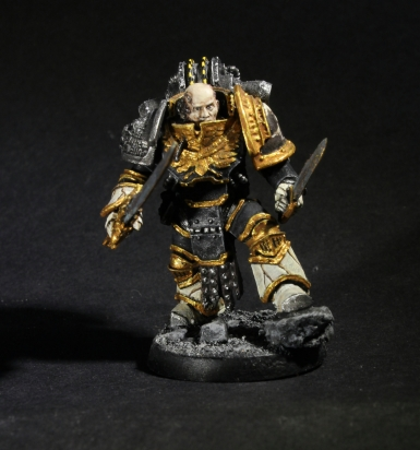 mortifactors chapter champion
