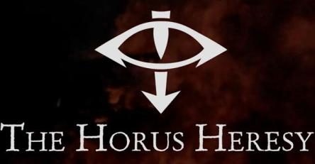 horus_heresy_logo_-_Google_Search