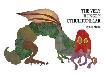 hungry_cthulhu_-_Google_Search