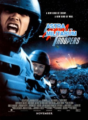 starship_troopers_ver2 2