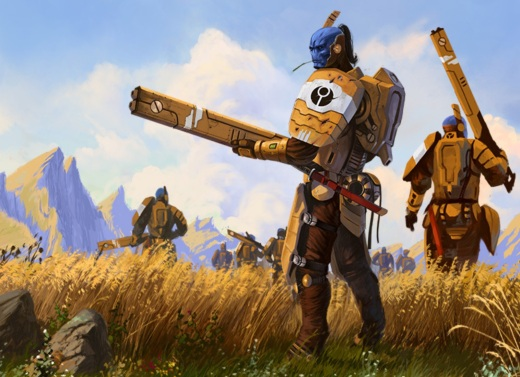 warhammer-40000-tau-empire-fire-warriors-denewer_s-art-543848_jpeg_800×580_pixels