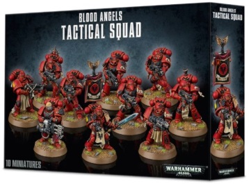Blood_Angels_Tactical_Squad___Games_Workshop_Webstore