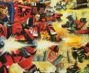 wh40k_2nd_edition_box_set_jpg_1_600x1_200_pixels