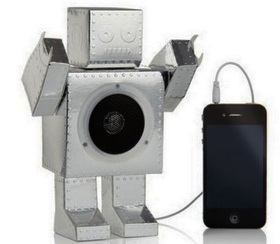 beat_box_flat_pack_robot_speaker_cubeme1_jpg_1_000x779_pixels
