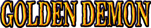 Golden-Demon-new-logo-1.png