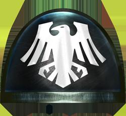 Raven_Guard_Badge