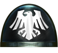 Raven_Guard_Badge