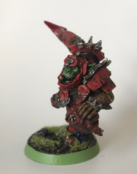 blood bowl orc star player
