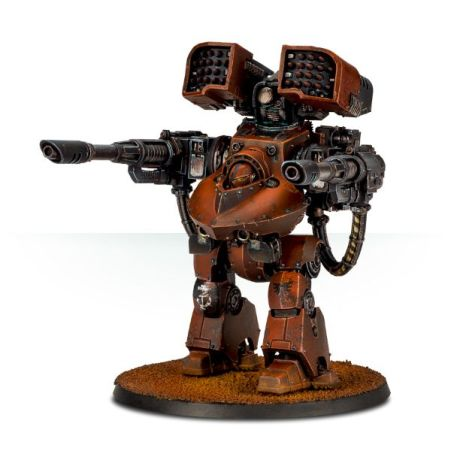 blood angels deredeo dreadnought form forge world