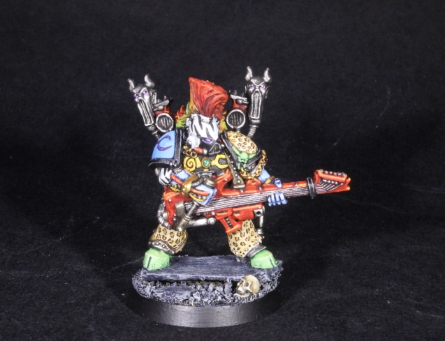original noise marine