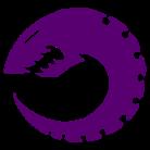 genestealer cult symbol