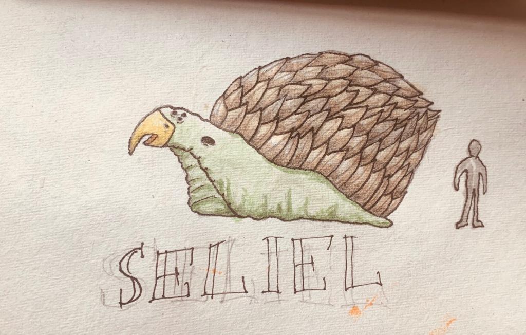 seliel