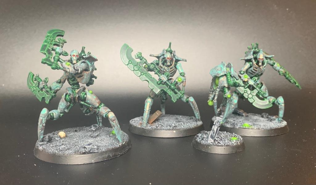 skorpekh destroyers